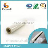 2015 Hot Melt Adhesive Film For Diving Suit