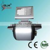 China top ten selling products 5 in 1 Radiofrequency Cavitation/Kavitation/best cavitation and RF machines