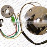 Dirt bike performance parts,Racing Stator and rotor