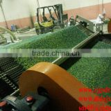 PVC coil mat making machine / carpet production line PVC coil mat machine manufacturing machine