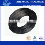 Carbon mattress spring steel wire with high tensile