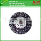 aftermarket truck fan clutch suitable for STYER Foton- Ouman/Sinotruck,Weichai WP10,WP12 Eng oem 612600060567