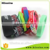 Free sample custom silicone wristband bracelet,cheap custom silicone bracelets                                                                         Quality Choice                                                     Most Popular