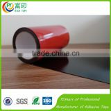 Double Sided Black Acrylic Adhesive Tape Equivalent 3M4915