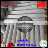 high quality with fstainless steel barbecue bbq grill wire mesh net rom anping manufacturer in China