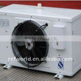 Double Side Blowing Air Cooler /evaporator