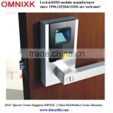 Digital fingerprint safe lock house door security lock D-7010