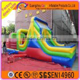 Inflatable obstacle courses/inflatble obstacle adults interesting kids inflatable bouncer