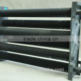 Pioneer Steel Convector/convector radiator/home heating radiator/decorative convector radiator for hot water heating