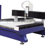 china supply marble head stone laser engraving machine/Home use CNC Carving router Marble Granite Stone