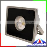 Bridgelux Blue 30W LED Floodlight,60 Degree Beam Angle Blue LED Floodlight 30W,Narrow Angle Blue LED Floodl Lights 30W