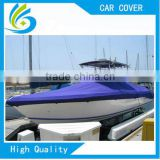 Best quality universal 600D pigment polyester boat covers Jet Ski Cover