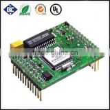 Slot machine gambling casino game subsino pcb assembly and copy
