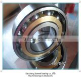 High performance angular contact ball bearing 7226/can be mounted singly or paired in tandem
