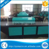 Construction site 14mm automatic straightening and cutting wire machine                                                                                                         Supplier's Choice
