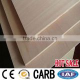 best price BB/CC grade commercial plywood for furniture from Linyi plywood manufacturer /cheap plywood for sale
