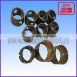 Professional manufactory supply brass casting parts JX-150