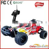 R22046 1:10 Scale 2WD RC F1 HSP Car Remote Control Formula 1 Car