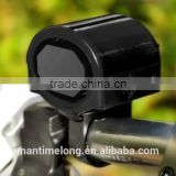electric bike horn electronic bicycle horn bicycle ring