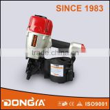 CN90 CE Certificate Senco Design Air Pallet Nail Gun                                                                         Quality Choice