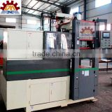 QDH,Z148W,.2015 New designed clay brick moulding machine / Jolt Squeeze Moulding Machine