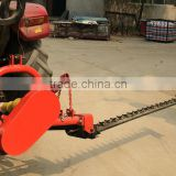 Factory sale 9G series cutter bar mower with lowest price