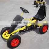 TC3088 pedal sand beach go cart