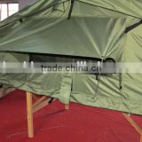 New style roof top tent / campers /4WD rooftop tents