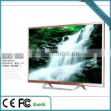 "HOT Sale LCD Television 65"" inch with wholesale price                                                                         Quality Choice                                                     Most Popular"