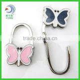Selling Blank Purse Hook, Blank bag hanger & purse hangers(LY-3)