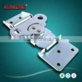 SK3-046 cold rolled steel butterfly toggle latch