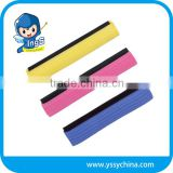 hot products pva sponge refill High Quality Mop with Best Price                                                                         Quality Choice