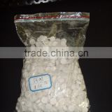 hot sele Sodium dichloroisocyanurate tablet/SDIC 60%