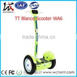 Different Style Smart Fun Pink Electric Kick Scooter With Hand Brake                                                                         Quality Choice                                                     Most Popular