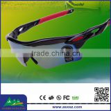 Cheap Price PC Bicycle Glasses Bike Glasses Eyewear Goggles