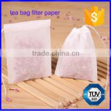 Tea bag materials tea bag paper roll filter paper from factory