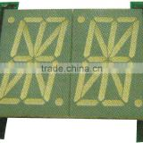 Inquiry about Display Board For Elevator ACA26800AJX1