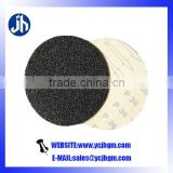wood polish pad for metal/wood/stone/glass/furniture/stainless steel