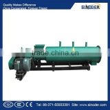 manure organic fertilizer making machine /Compound Fertilizer Production Line Machinery small fertilizer plant