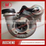 CT12B 17201-67040 17201-67010 Turbocharger TURBO For TOYOTA LAND CRUISER HI-LUX 1993 1KZ-T 1KZ-TE KZN130 3.0L