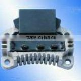 FORD Auto alternator rectifier, OEM No.:FR192HD/WAI NO.:31-203-1 alternator rectifier diode