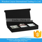 Luxury Eyeglasses Display Case, Customized Eyewear Showcase                                                                         Quality Choice