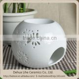 Factory Direct Sales All kinds of Art Lamp Fragrance
