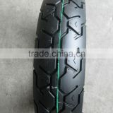 110 90 10 tyres duro tubeless tires 110/90-10 120 90 16