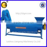 Good quality plastic drying machine/Plastic drying machine/dryer plastic film recycling