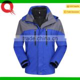 626 mps spider maier colorful active german crane name brand ski jacket with fleece removable
