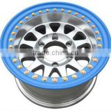 2013 hot products for 17 inch alloy rims