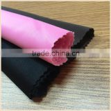100 polyester,super poly tricot knitted fabric,57/58'',school uniform's material