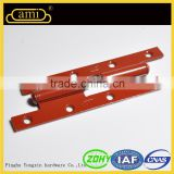 good quality shopping online red finished furniture hinge