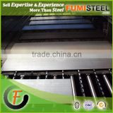 High quality carbon steel plate roll hot rolling steel coil (SPHC,Q235B,Q345B,SS400,S235JR,S335JR,St37,St52-